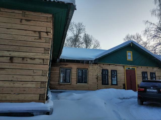 http://images.vfl.ru/ii/1555952393/aee119bf/26283251_m.jpg