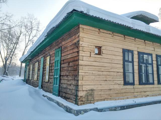 http://images.vfl.ru/ii/1555952394/c75bfe50/26283252_m.jpg