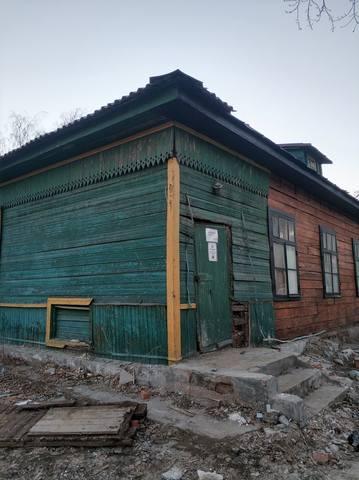 http://images.vfl.ru/ii/1555952395/cd60df8c/26283253_m.jpg