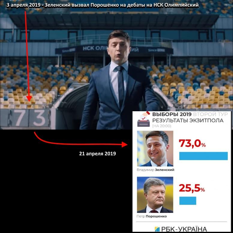 http://images.vfl.ru/ii/1555963457/7b501576/26285362.jpg