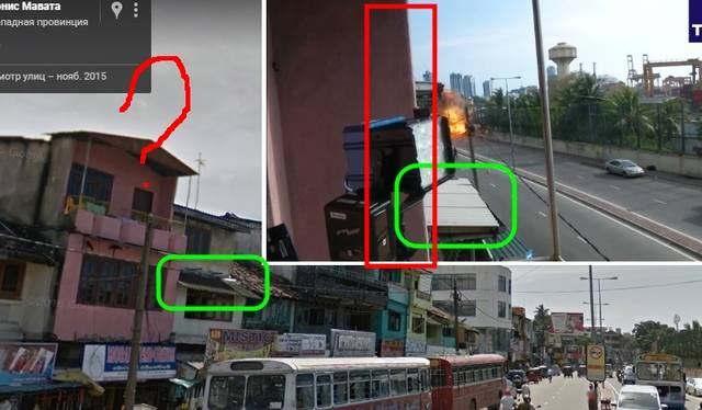 http://images.vfl.ru/ii/1555965212/8f806dde/26285639_m.jpg