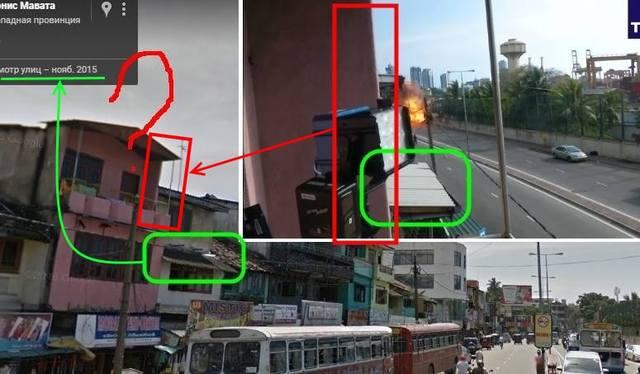 http://images.vfl.ru/ii/1556000687/f9e22340/26288083_m.jpg