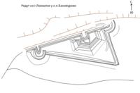 http://images.vfl.ru/ii/1556058700/102fdb46/26298574_s.png
