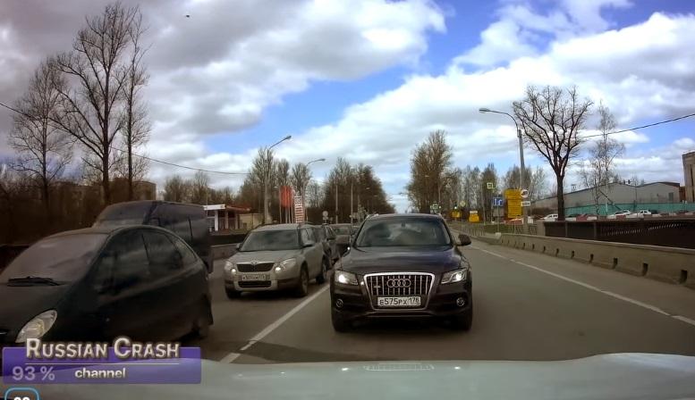 http://images.vfl.ru/ii/1556075424/3dd3334d/26299263.jpg