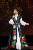 http://images.vfl.ru/ii/1556110160/10f80db4/26305144_s.jpg