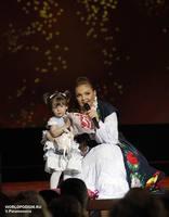 http://images.vfl.ru/ii/1556110160/b4eb902a/26305149_s.jpg