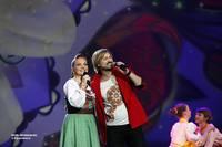 http://images.vfl.ru/ii/1556110161/2b4c96b2/26305159_s.jpg