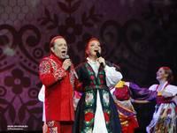 http://images.vfl.ru/ii/1556110161/70405304/26305151_s.jpg