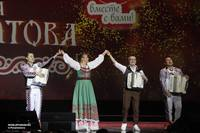 http://images.vfl.ru/ii/1556110162/fb55f61b/26305167_s.jpg