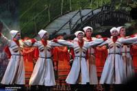 http://images.vfl.ru/ii/1556110296/f4e4d8cd/26305191_s.jpg