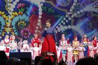 http://images.vfl.ru/ii/1556110297/d730b1fc/26305204_s.jpg