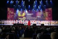 http://images.vfl.ru/ii/1556170754/e31a636b/26312384_s.jpg