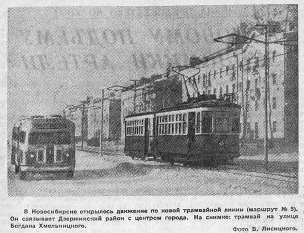 http://images.vfl.ru/ii/1556172212/c559d4d6/26312542_m.png