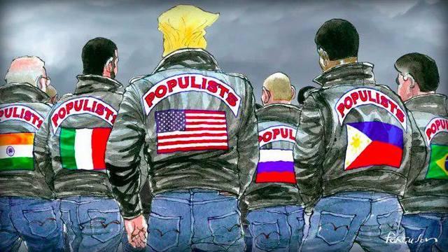 http://images.vfl.ru/ii/1556187275/21d8270d/26315299_m.jpg