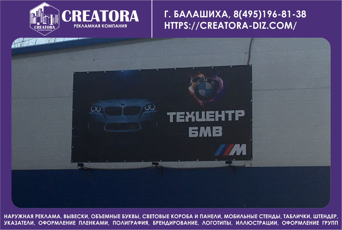 http://images.vfl.ru/ii/1556198809/7f3fb819/26317684.png