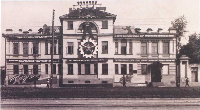 http://images.vfl.ru/ii/1556259428/4b3f4c00/26324536_m.jpg