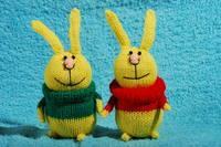 Хвастушки спицевых игрушек 2 - Страница 26 26325985_s