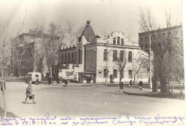http://images.vfl.ru/ii/1556284232/7edca829/26328407_m.jpg