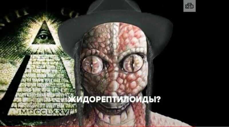 http://images.vfl.ru/ii/1556348161/3ed60b34/26336409.jpg
