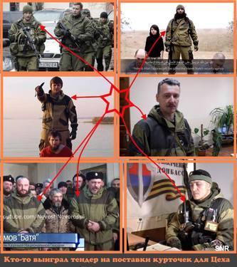 http://images.vfl.ru/ii/1556362593/b7f1a87f/26338284_m.jpg