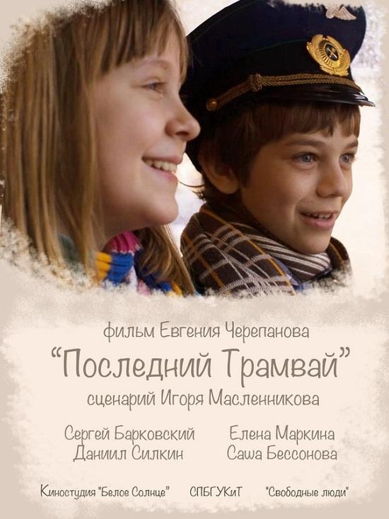 http//images.vfl.ru/ii/1556384654/1527aad8/26342222.jpg