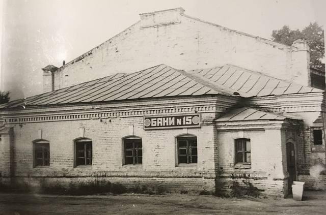 http://images.vfl.ru/ii/1556440654/ef6718bb/26346948_m.jpg