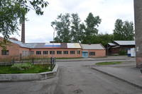 http://images.vfl.ru/ii/1556459748/02052860/26350027_s.jpg
