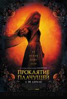http//images.vfl.ru/ii/1556475564/344bb68a/26352544_s.jpg