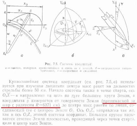 http://images.vfl.ru/ii/1556494865/bcc8374c/26353987_m.jpg