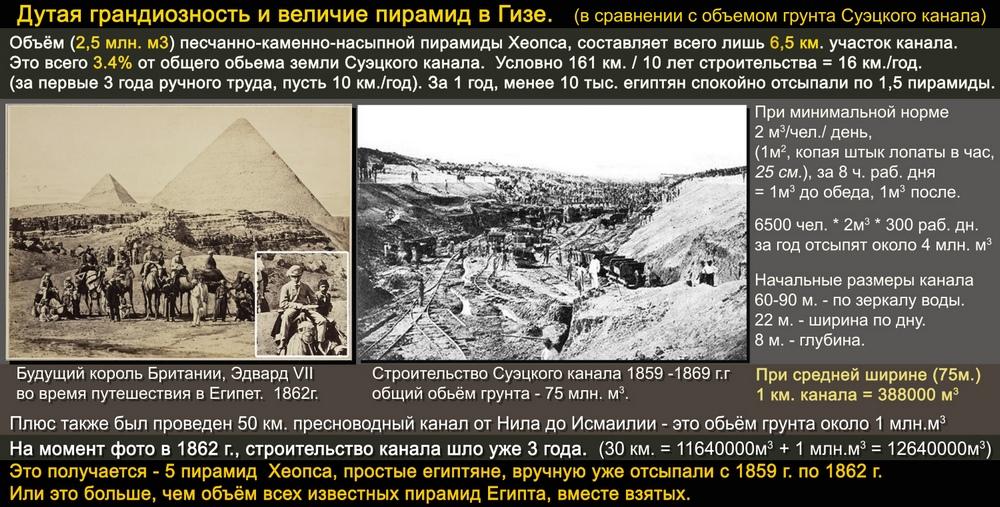 http://images.vfl.ru/ii/1556545447/b192d51c/26361062.jpg