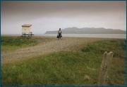 http//images.vfl.ru/ii/15566212/aae1df2e/26370933.jpg