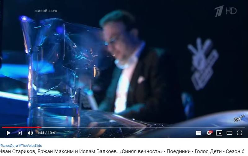 http://images.vfl.ru/ii/1556700781/87babae3/26380211.jpg
