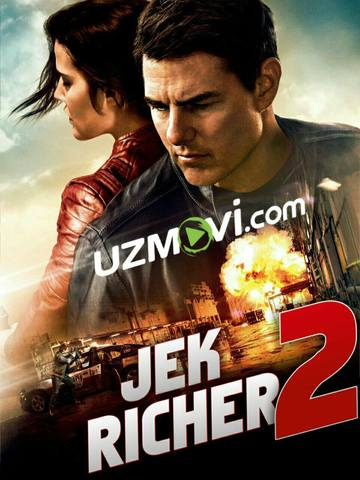 Jek Richer 2