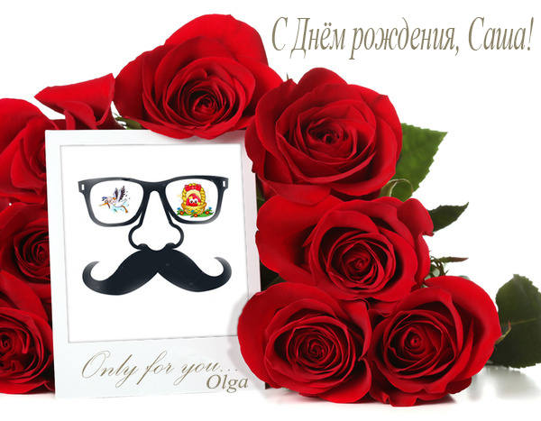 http://images.vfl.ru/ii/1557039631/429e57ce/26422368_m.jpg