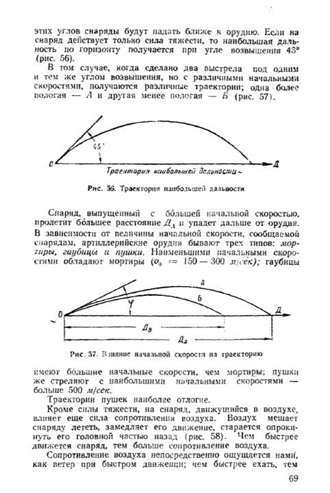 http://images.vfl.ru/ii/1557048235/3c0a7a0d/26423659.jpg