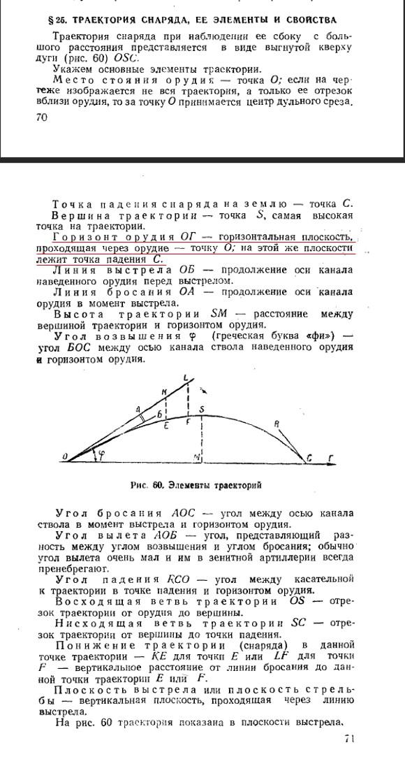 http://images.vfl.ru/ii/1557048261/0ceb8495/26423664.jpg