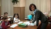 http//images.vfl.ru/ii/15138302/331206a5/264351.jpg