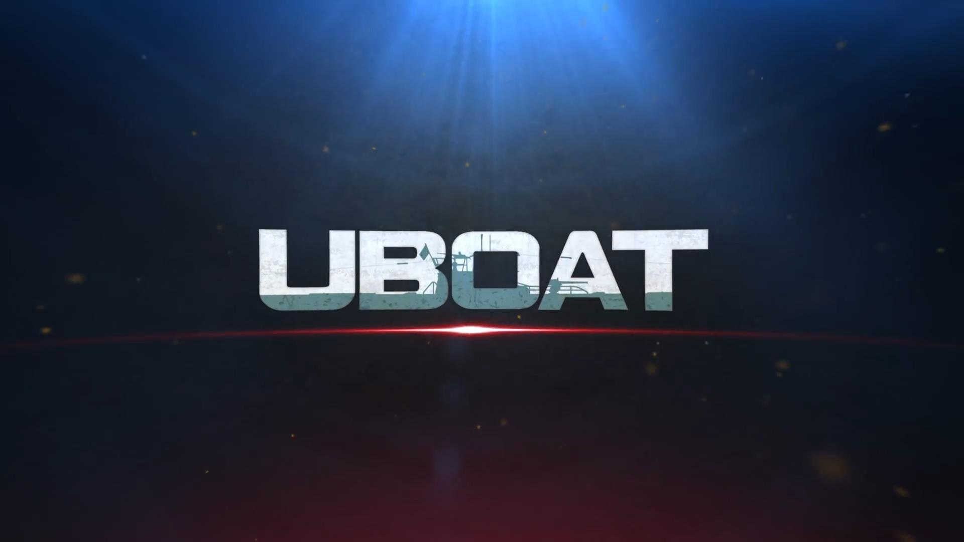 Чит-коды (консольные команды) на деньги, репутацию и опыт для UBOAT