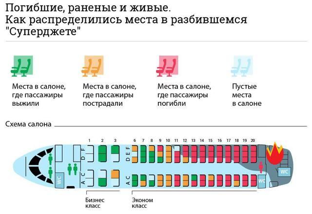 http://images.vfl.ru/ii/1557155111/7c2b0002/26438802_m.jpg