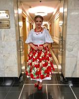 http://images.vfl.ru/ii/1557163337/eb57ee01/26440087_s.jpg