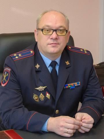 http://images.vfl.ru/ii/1557233247/6a552dfb/26450140_m.jpg