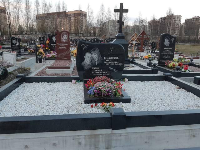 http://images.vfl.ru/ii/1557316880/371da657/26462065_m.jpg