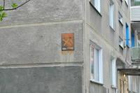 http://images.vfl.ru/ii/1557319305/3e9d695d/26462611_s.jpg
