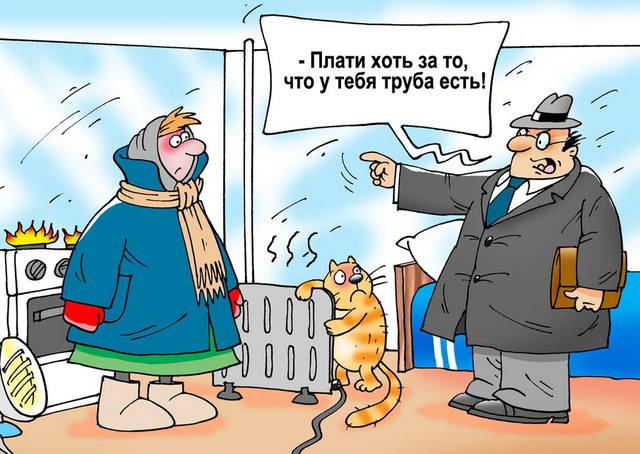 http://images.vfl.ru/ii/1557320913/5f1b4fad/26462877_m.jpg