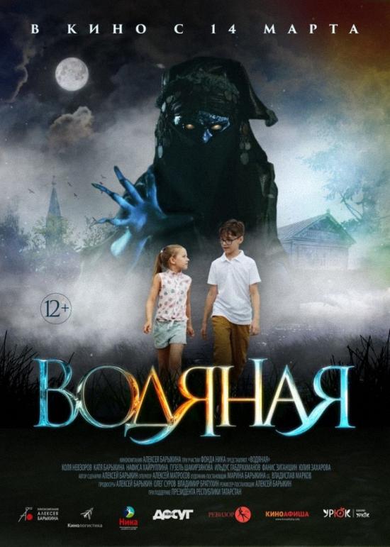 http//images.vfl.ru/ii/15327784/d59e39/26464306.jpg