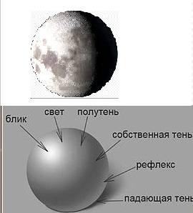 http://images.vfl.ru/ii/1557356095/486a9f2d/26469096_m.jpg