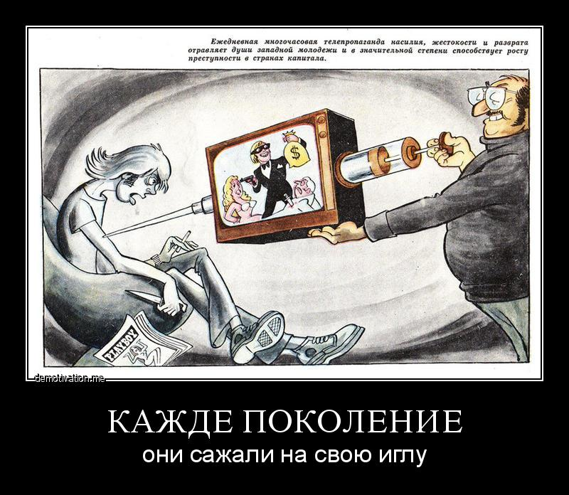 http://images.vfl.ru/ii/1557378748/3fa677b2/26470284.jpg