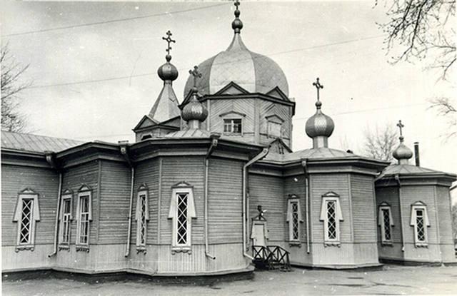 http://images.vfl.ru/ii/1557570608/2ad9ef93/26493596_m.jpg