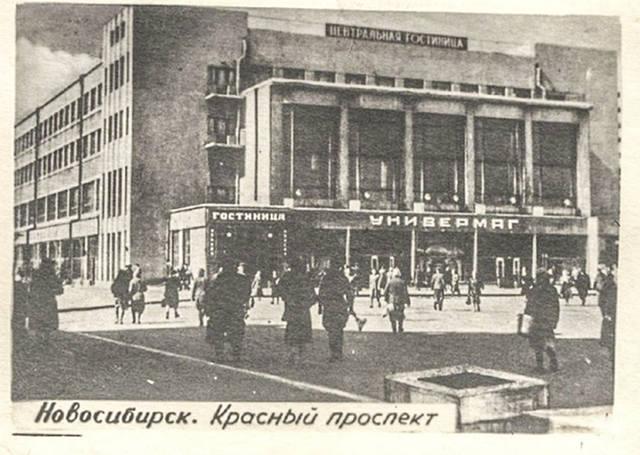 http://images.vfl.ru/ii/1557603955/5a7416ee/26500318_m.jpg