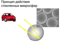 http://images.vfl.ru/ii/1557604293/e5c26e42/26500365_s.png
